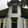 Dakkkapel en dakrenovatie  woning aan de Buurt 101 Te Venhuizen