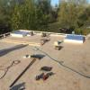 Dakopbouw aan het Noordeinde 85 te Oostzaan