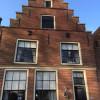 Restauratie aan de Westerhaven 10 te Medemblik
