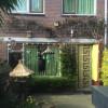 Uitbreiding woning Reiger te Hoorn