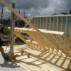 Verbouw project De knokkel Andijk
