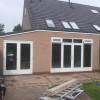 Verbouw - renovatie Wognum