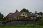Dorpsstraat, Wervershoof