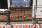GESTART :Nieuwbouw dubbele stolpboerderij  te Kwadijk