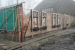GESTART :Nieuwbouw stolpboerderij met winkel te Oostwoud.