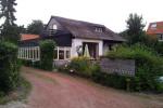 Herbouw hotel/restaurant Het Landhuis te Schoorl