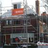 J P Coenstraat, Hoorn