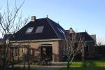 Mari Andriessenhof, Hoorn