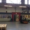 Nieuwbouw inpandige kantoorruimte Te Poeldijk