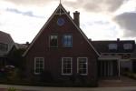Nieuwbouw Mari Andriessenhof Hoorn