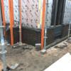 Nieuwbouw woning aan de Theo Koomen laan te Wervershoof