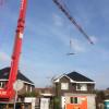 Uitbreiding woning aan de Gieser Wildemanlaan 16 te Wognum
