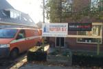 Uitbreiding Woonhuis Dorpstraat 228 Zwaag
