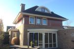 Van Goghhof, Hoorn