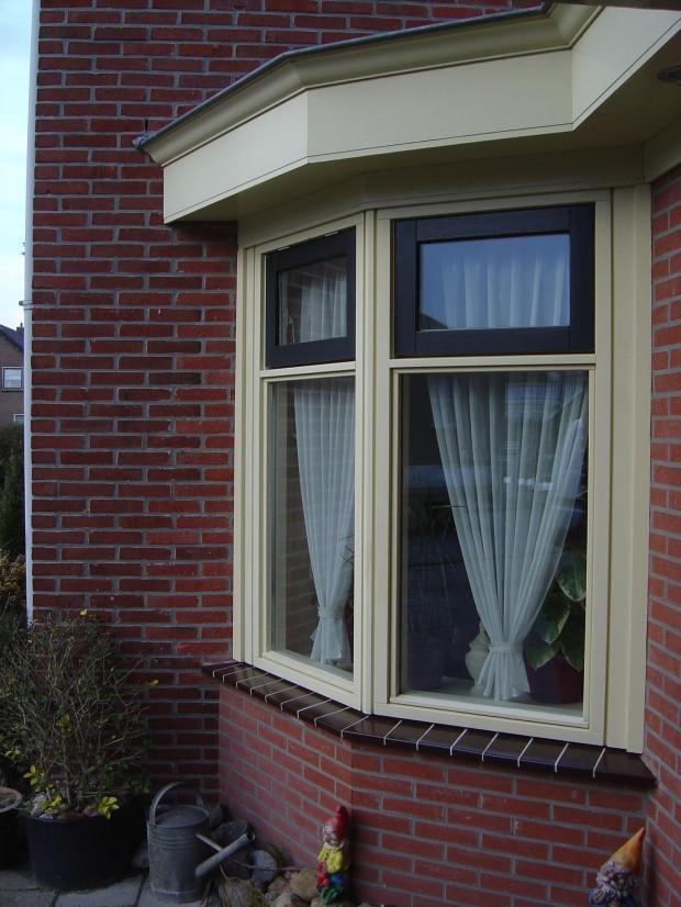 Van Velzenstraat, Onderdijk