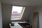 Zolderverbouw Sint Pancras